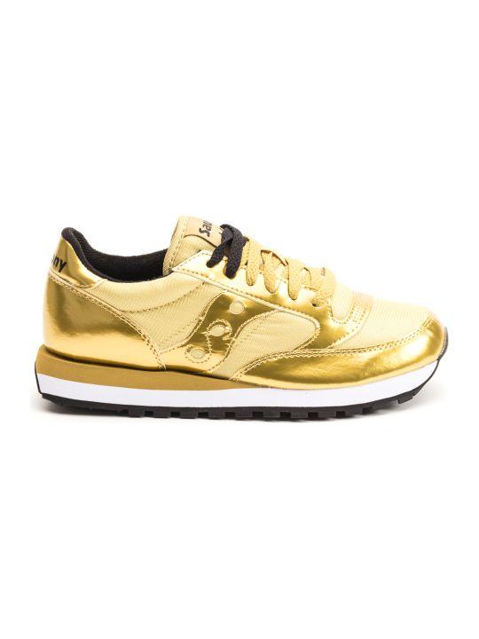 Saucony Saucony Jazz Original Sneakers
