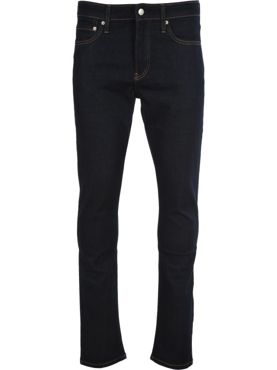 Calvin Klein Jeans 026 Slim Fit Jeans