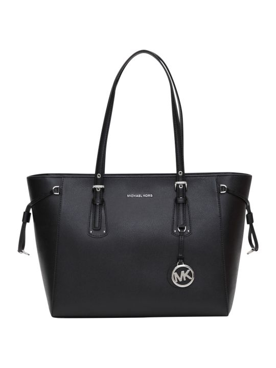 MICHAEL Michael Kors Voyager Handbag