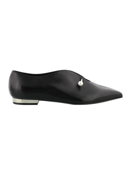 Coliac Giada Slippers