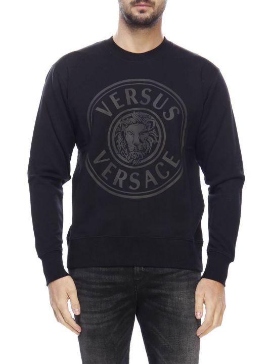 Versus Versace Versus Sweater Sweater Men Versus