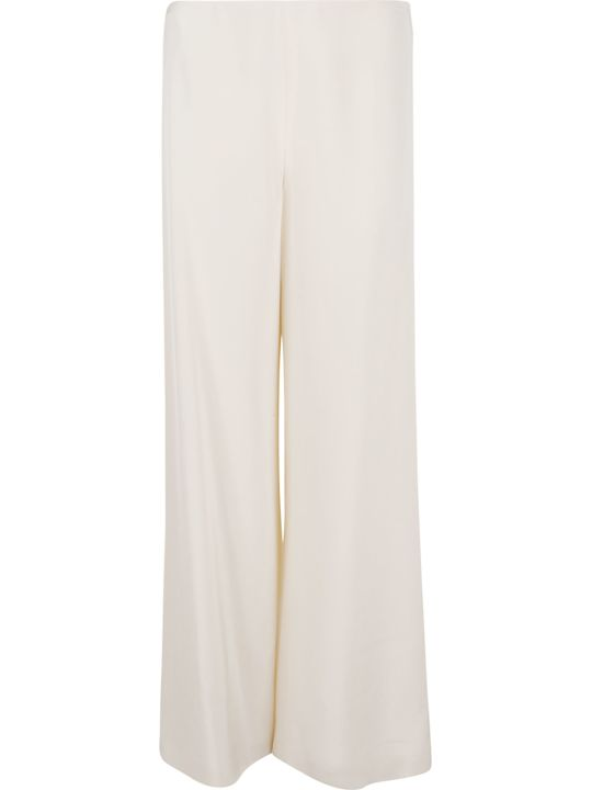 Ralph Lauren Black Label Daria-wide Leg-pant