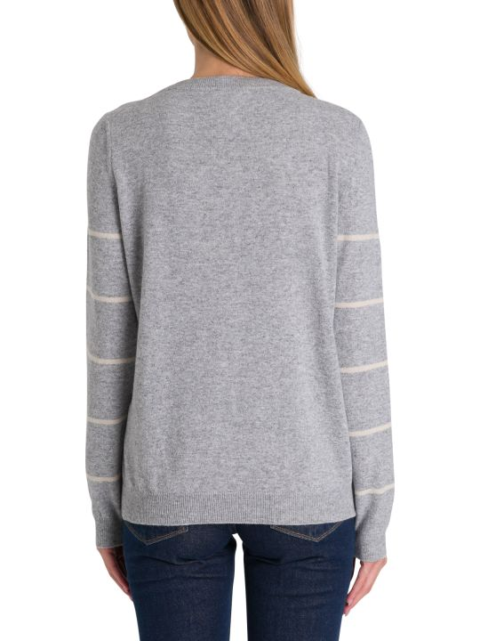 SEMICOUTURE Molly Jumper