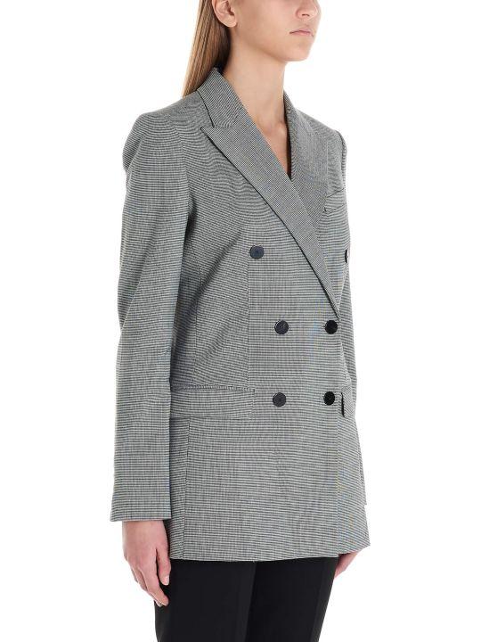Theory 'tailor Jacket' Blazer