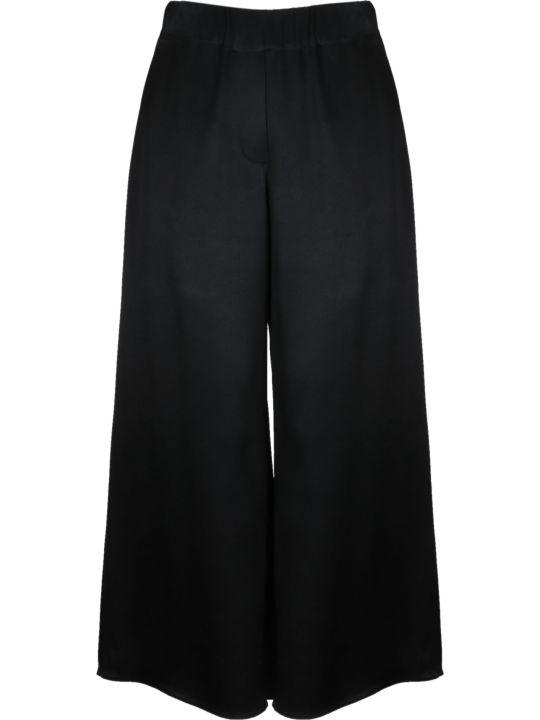 Loewe Trousers