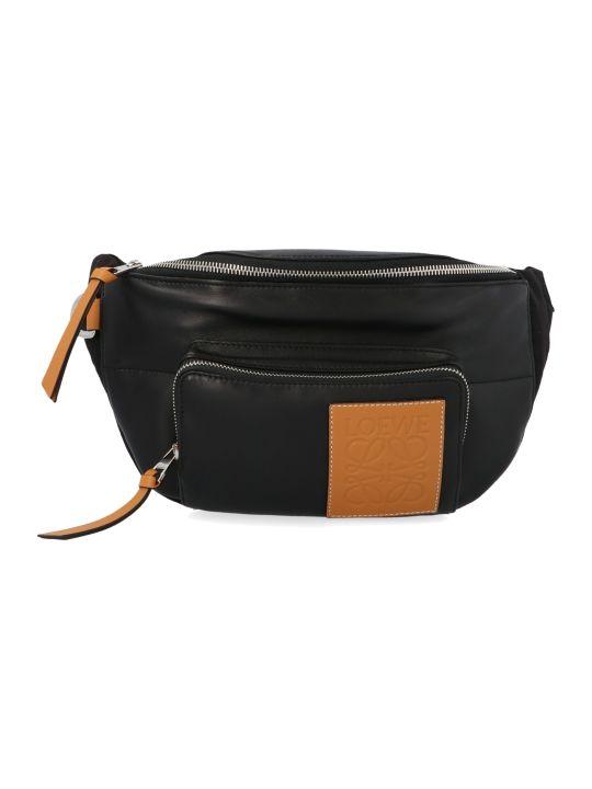 Loewe 'puffy' Bag