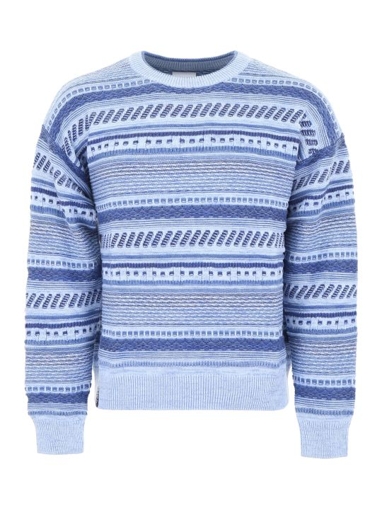 Napa By Martine Rose Alder Pullover