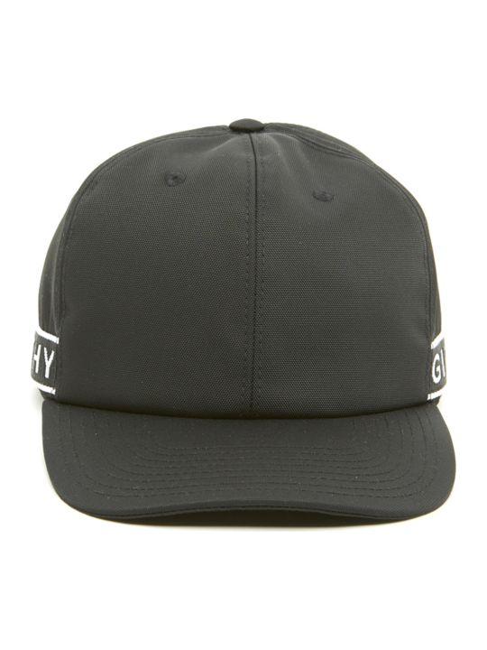 Givenchy 'givenchy 4g' Cap