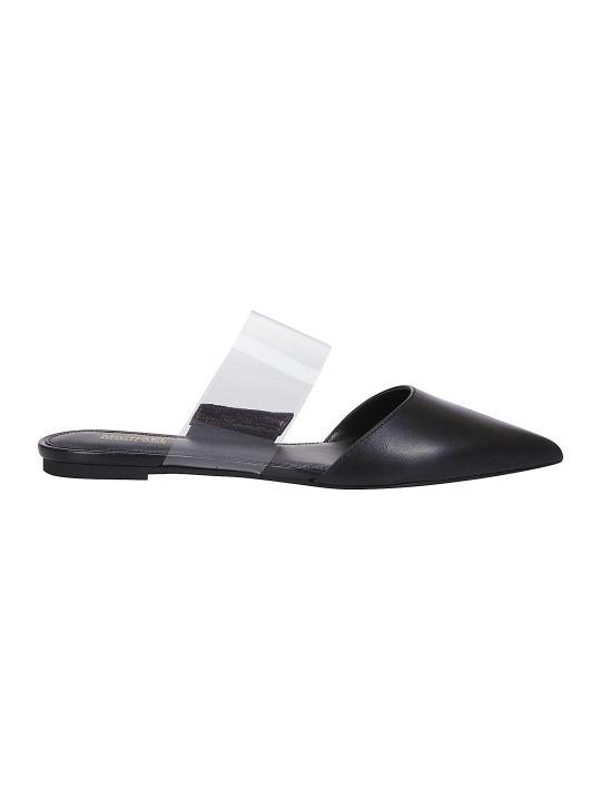 Michael Kors Slip-on Sandals