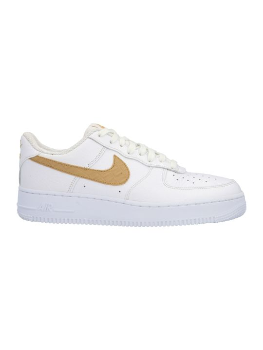 Nike 'nike Air Force 1 Lv8' Shoes