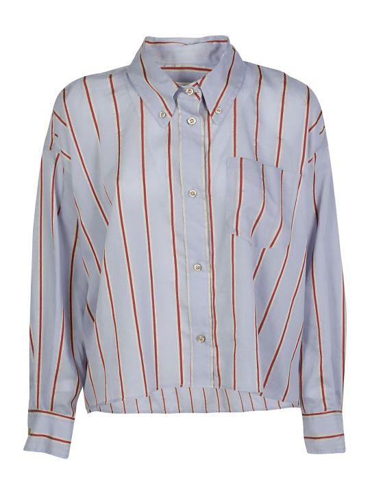 Isabel Marant Étoile Isabel Marant Etoile Shirt