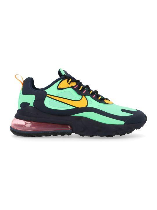 Nike 'air Max 270 React' Shoes