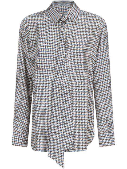 Rokh Shirt