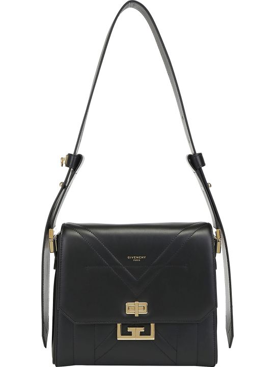 Givenchy Eden Shoulder Bag