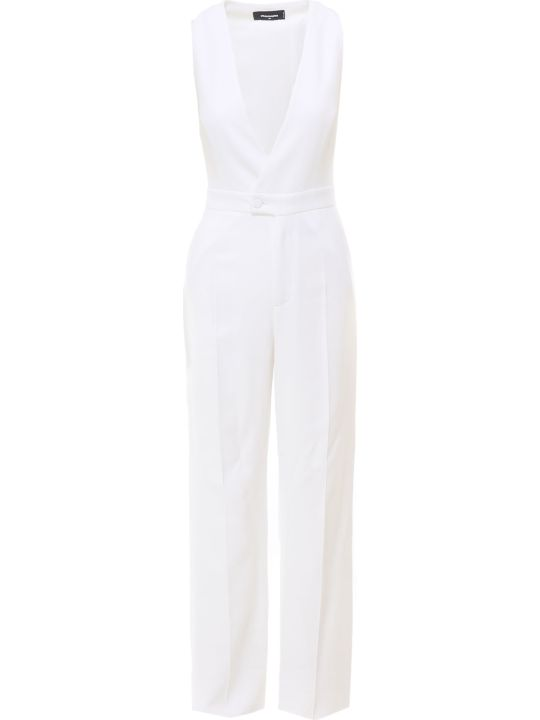 Dsquared2 Jumpsuit