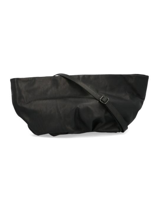 Marsell 'spinone' Bag