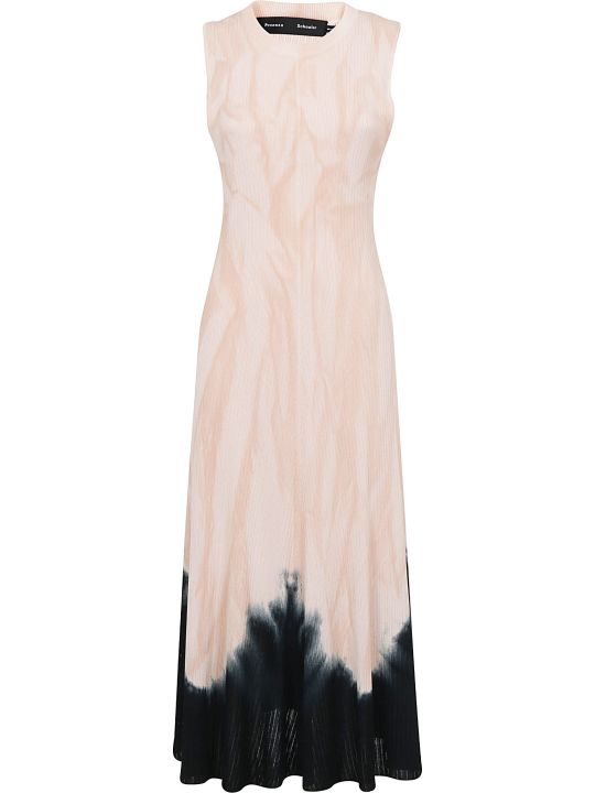 Proenza Schouler Rixo Dress