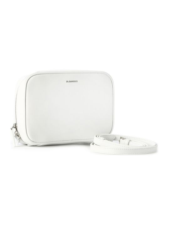 Jil Sander 'camera Case' Bag