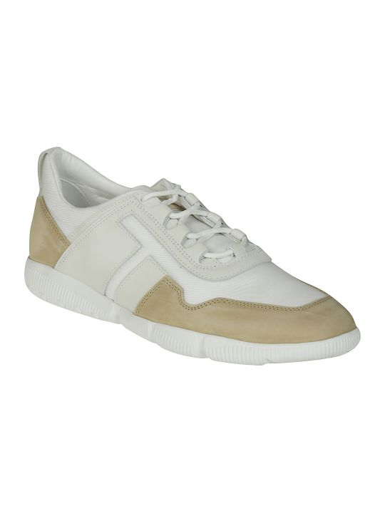 Tod's All Competition Sneakers