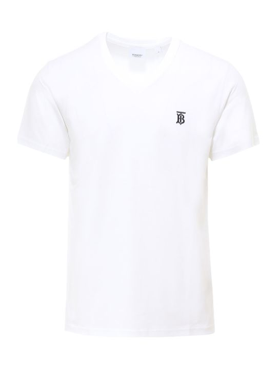Burberry Marlet T-shirt