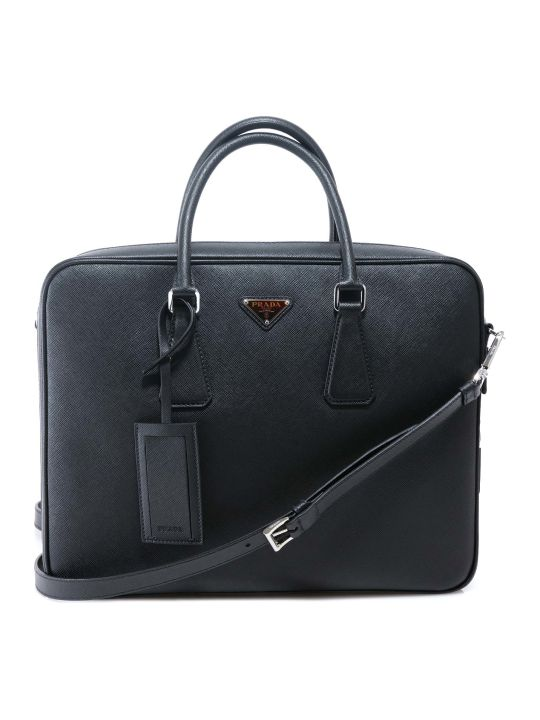 Prada Bag For Work