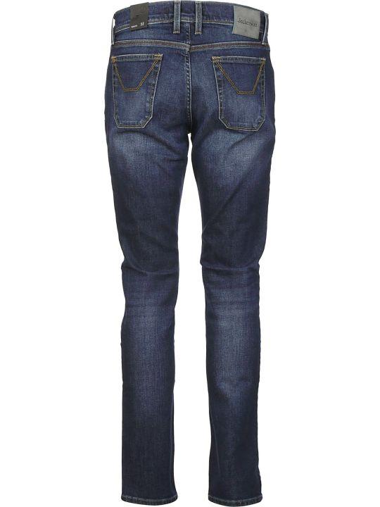 Jeckerson Classic Jeans