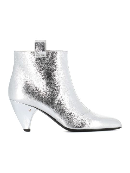 "Laurence Dacade Ankle Boots ""terence"""