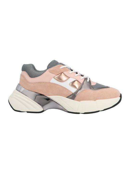 Pinko 'rubino' Shoes