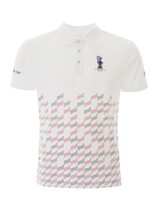 North Sails Polo Shirt