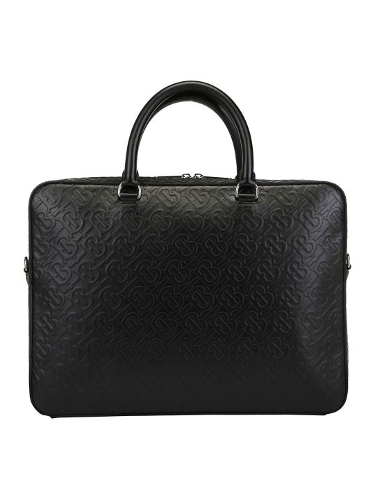 Burberry Ainsworth Briefcase