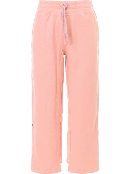 Adidas by Stella McCartney Pant