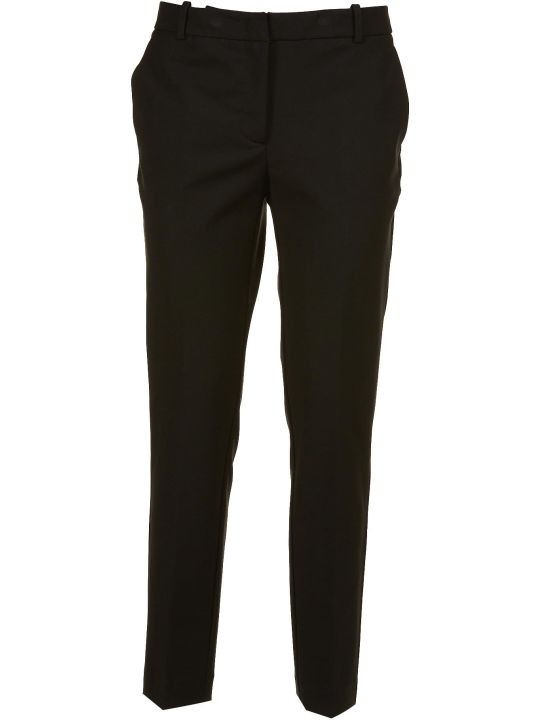Kiltie & Co. Kiltie Elasticated Waistband Trousers