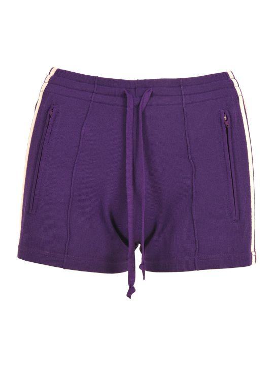 Isabel Marant Étoile Im Etoile Dorset Shorts