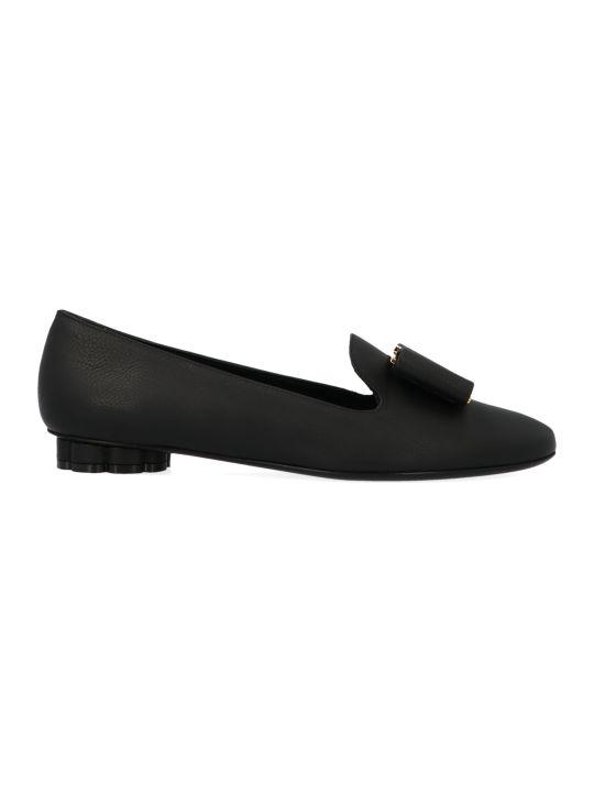 Salvatore Ferragamo 'sarno' Shoes