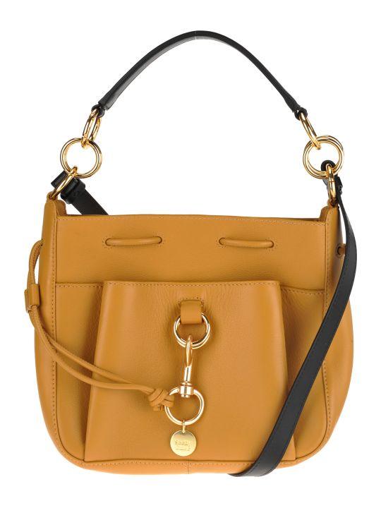 See by Chloé See By Chloe' Medium Tony Bucket Bag