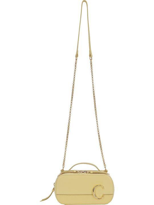 Chloé Mini Shoulder Bag