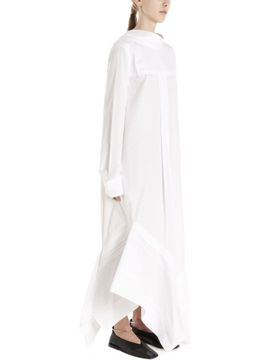Jil Sander 'miranda' Dress