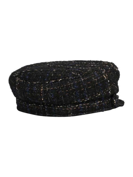 Maison Michel New Abby 20ps Hat
