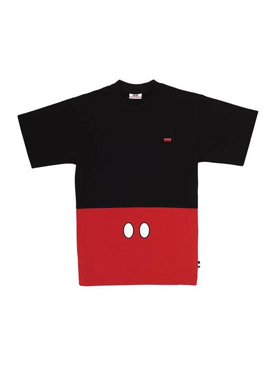 GCDS Mickey Mouse T-shirt