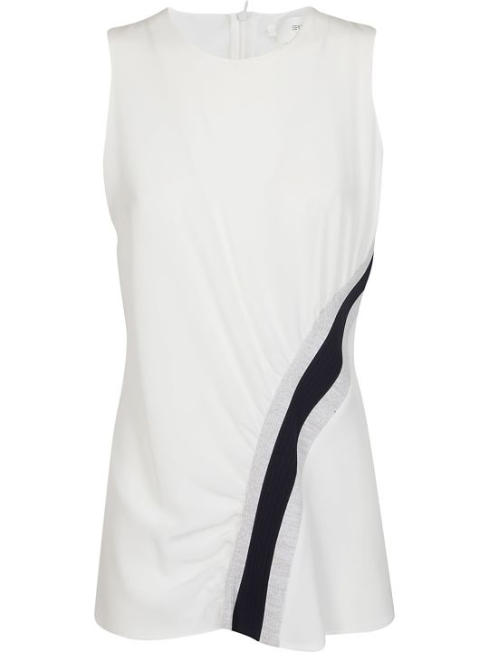 SportMax Fitted Top