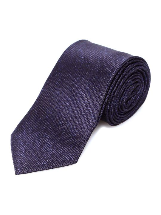 Tom Ford Tie