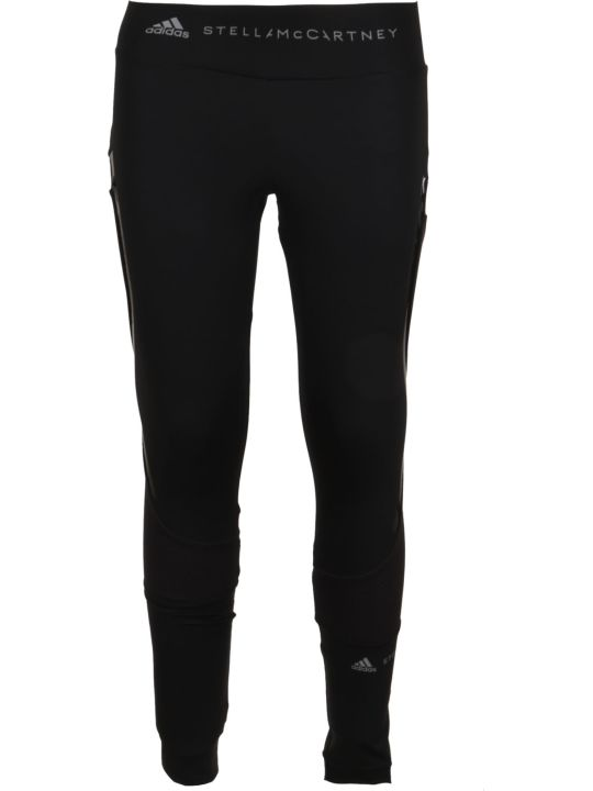 Adidas P Ess Tight Carry Over
