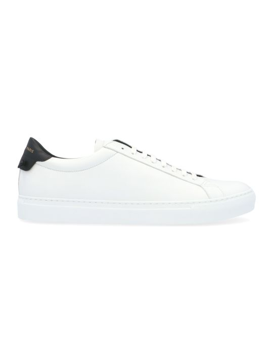 Givenchy 'urban' Shoes
