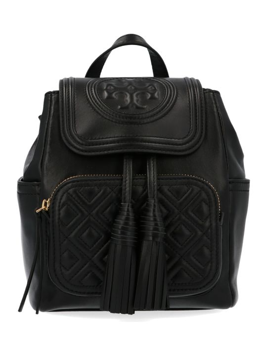 Tory Burch 'fleming' Bag