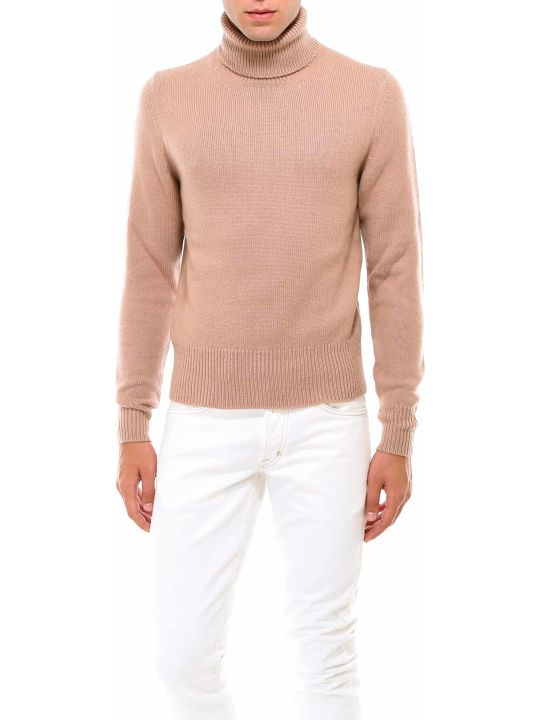 Tom Ford Knitwear