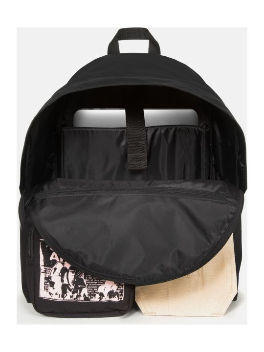 Eastpak by Raf simons Rs Padded Doubl R