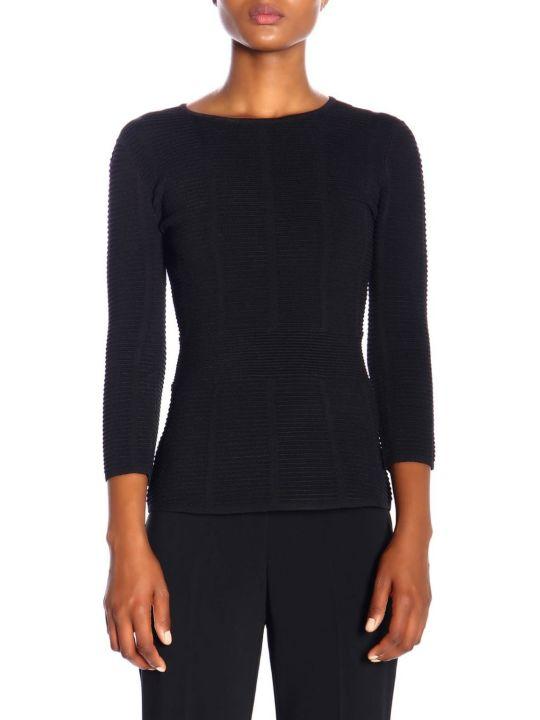 Emporio Armani Sweater Sweater Women Emporio Armani