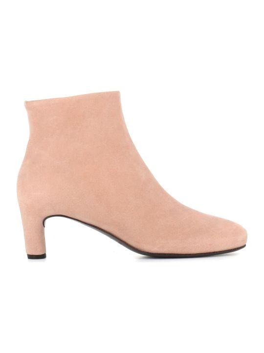 "Del Carlo Ankle Boots ""10658"""