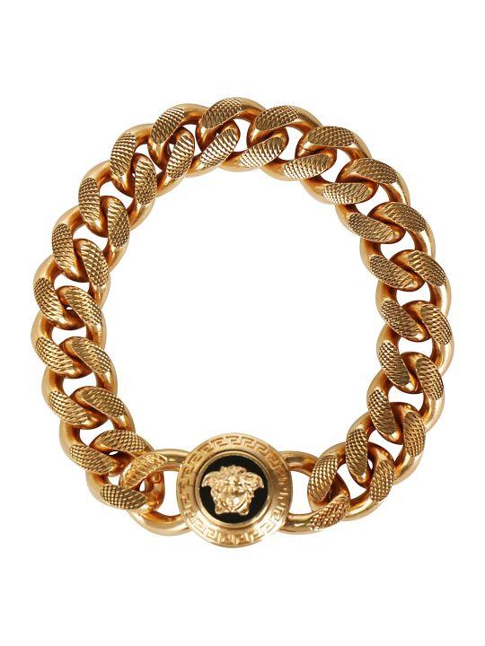 Versace Bracelet
