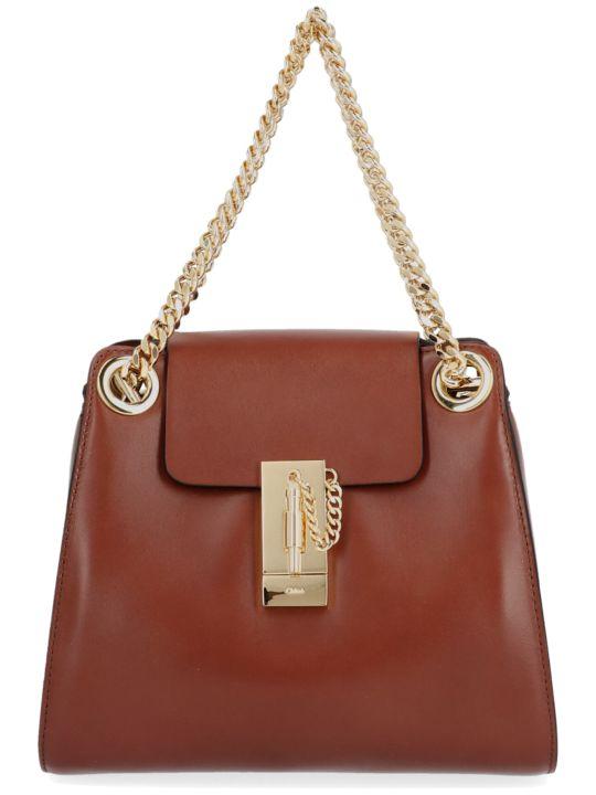 Chloé 'annie' Bag